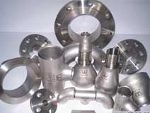 Pipe, Fitting, Flange